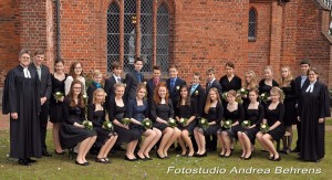 Konfirmation2013_Vilsen