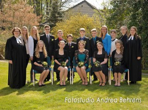 2015KonfirmationBroksen1