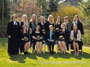 2015KonfirmationBroksen2