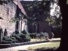denkmalvorderkirche
