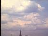 vilserkirchefernblick