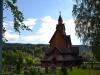ausflugstabkirche