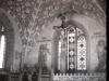 altar1960