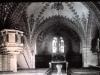 altar1960b